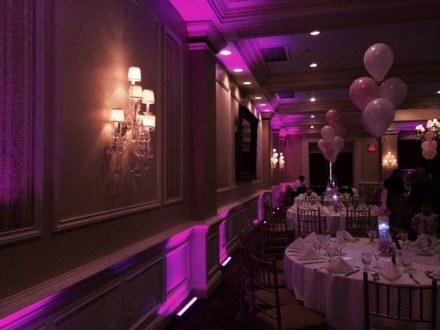 Tmx 1428644032156 Up Lighting Nesconset, NY wedding dj