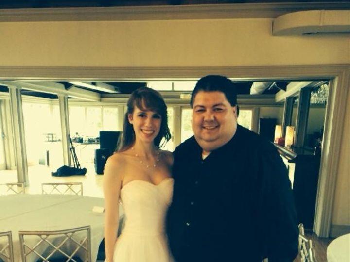 Tmx 1436295403439 Le4 Nesconset, NY wedding dj