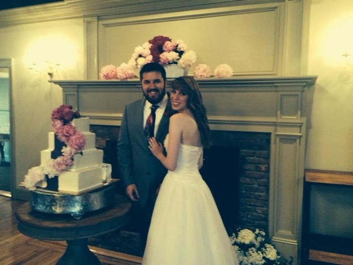 Tmx 1436295412419 Le2 Nesconset, NY wedding dj