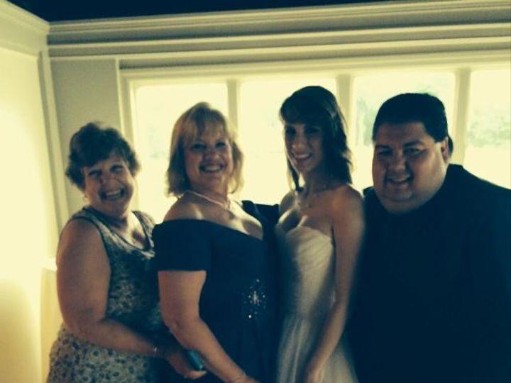 Tmx 1436295416413 Le1 Nesconset, NY wedding dj