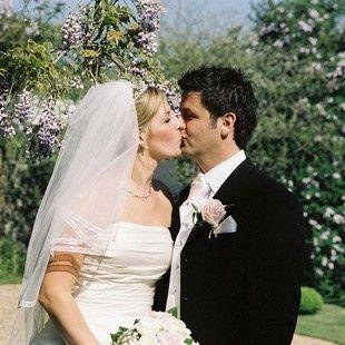 Tmx 1455693971623 Jill Nesconset, NY wedding dj