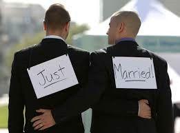 Tmx 1455694075029 Same Sex Marriage 2 Nesconset, NY wedding dj