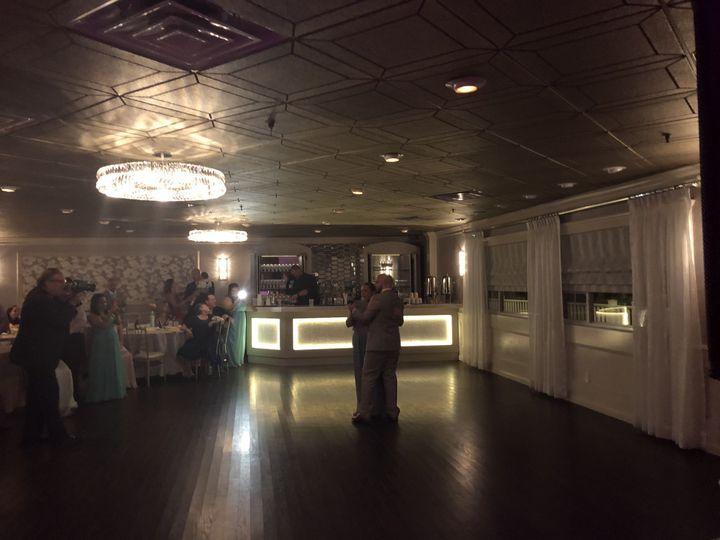 Tmx 1536521189 B3ea9a60ea2d3334 1536521187 113eea7f63008024 1536521186817 5 48316448 96CE 414F Nesconset, NY wedding dj