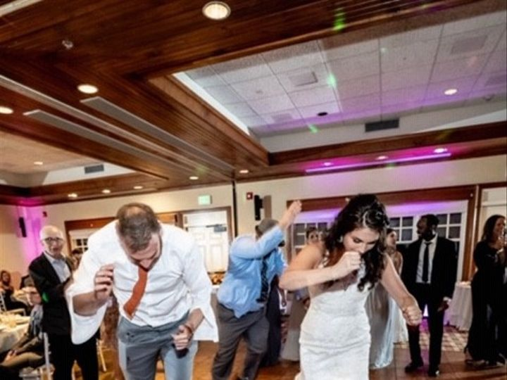 Tmx Cellini5 51 167769 158155857897445 Nesconset, NY wedding dj