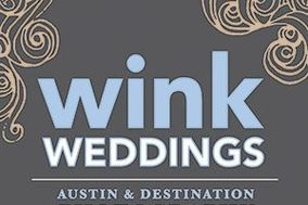 Wink Weddings