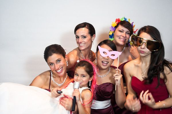 Tmx 1396371518798 Dsc2305  Stamford, CT wedding dj