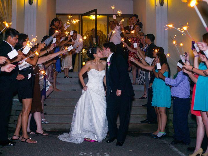 Tmx 1456331094 56937012b5161e79 398 Stamford, CT wedding dj