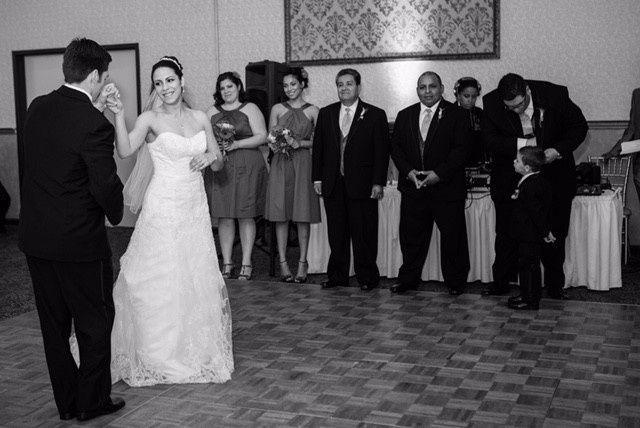 Tmx 1456333818967 285 Stamford wedding dj