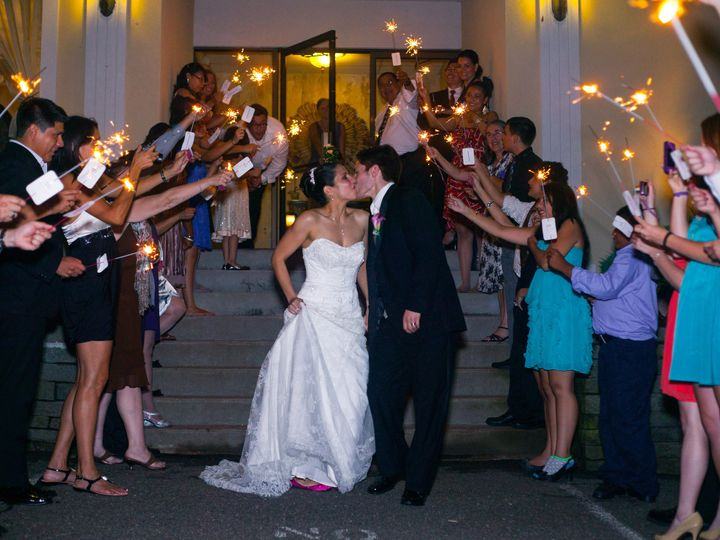 Tmx 1456333822101 398 Stamford, CT wedding dj