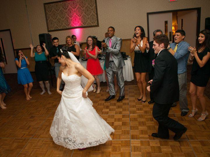 Tmx 1456333845831 341 Stamford, CT wedding dj