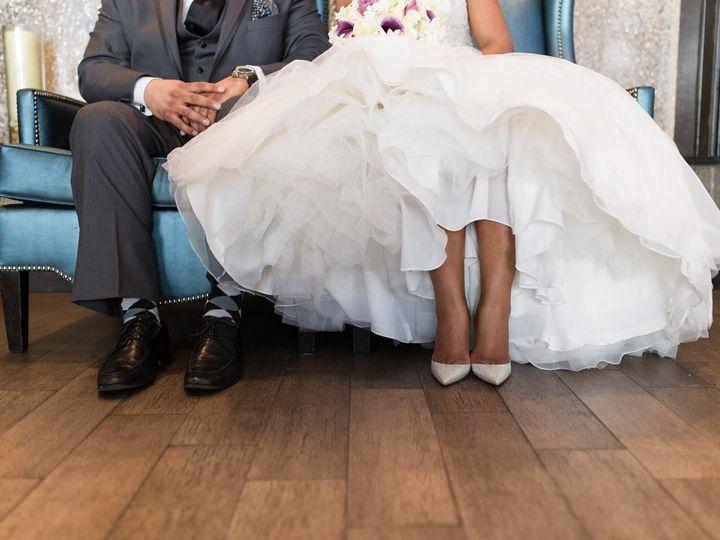 Tmx 1456333907363 1083530115879994081449577375673652209717048o Stamford, CT wedding dj