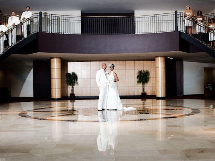 Tmx 1456334617289 Milvertonweddingsbyldphotographyrobinsonpictage  4 Stamford, CT wedding dj
