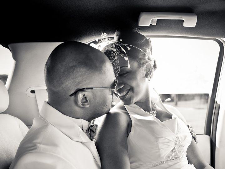 Tmx 1456334623119 Milvertonweddingsbyldphotographyrobinsonpictage 10 Stamford, CT wedding dj