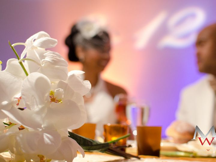 Tmx 1456334640750 Milvertonweddingsbyldphotographyrobinsonpictage 07 Stamford, CT wedding dj