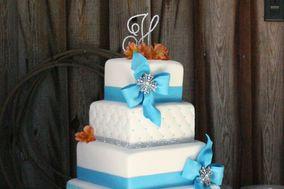 Ph.D.-serts & Cakes