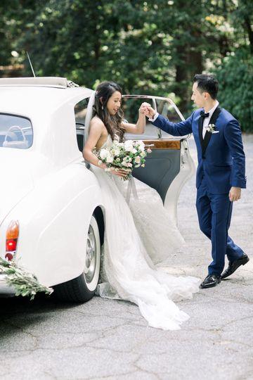 swan house wedding 9830 51 908769