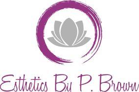 Esthetics by P. Brown