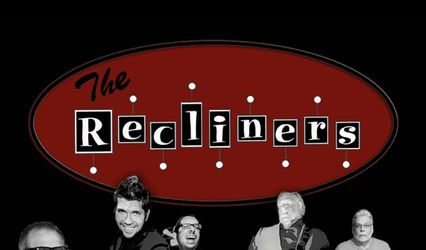 The Recliners