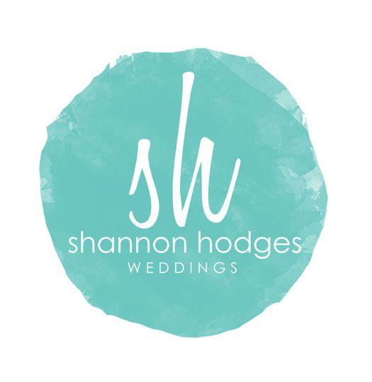 43bcc7a9e89fdfd6 Shannon Hodges 72dpi Flora Bashley
