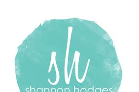 Shannon Hodges Weddings & Events