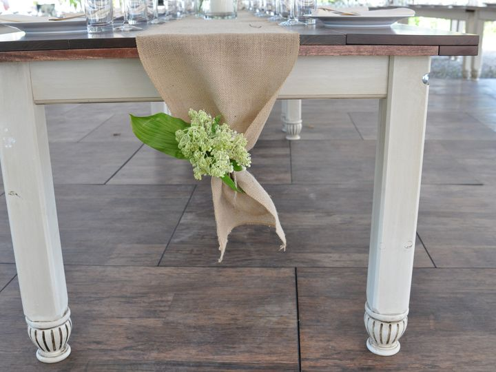 Tmx 1473290445520 Copy Of Dsc0253 De Pere, WI wedding rental