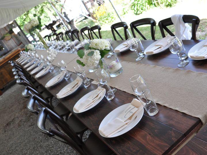 Tmx 1473290452310 Copy Of Dsc0256 De Pere, WI wedding rental