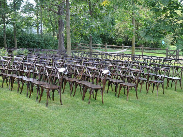 Tmx 1473290478626 Copy Of Dsc0261 De Pere, WI wedding rental