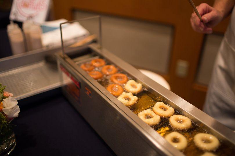 sharlyns mini donuts 0009 51 1048769