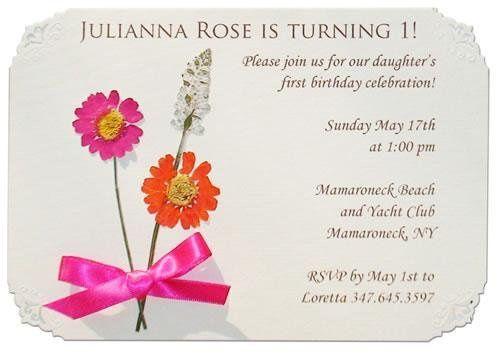 Tmx 1242928675425 Julianna20rose20turning201 Verona wedding invitation