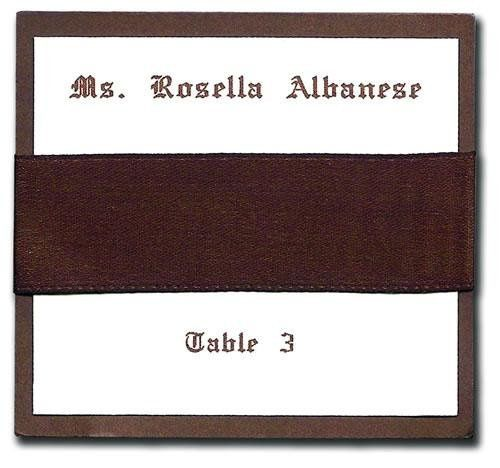 Tmx 1242929147659 03tablecard Verona wedding invitation