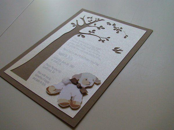 Tmx 1261585603385 DSC01832 Verona wedding invitation