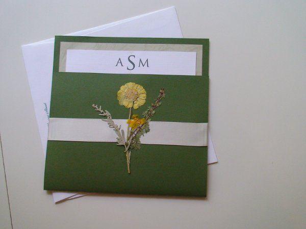 Tmx 1261585961557 DSC01840 Verona wedding invitation