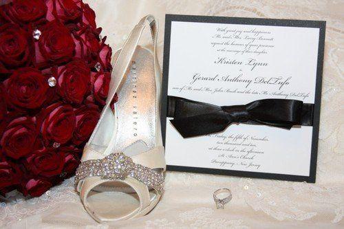 Tmx 1290112779146 0522jpg1290012620 Verona wedding invitation