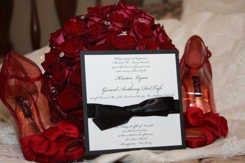 Tmx 1290112791943 0526jpg1290012629 Verona wedding invitation