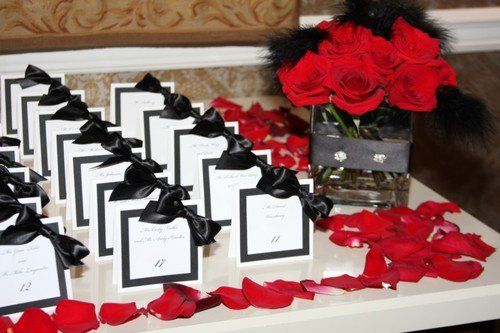 Tmx 1290112814099 0860jpg1290013568 Verona wedding invitation