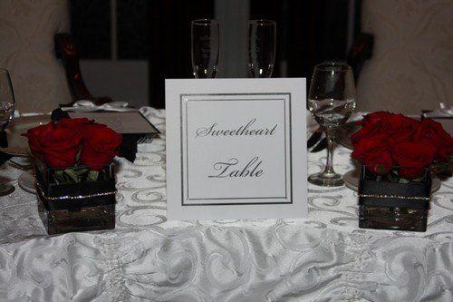 Tmx 1290112820084 0970jpg1290013774 Verona wedding invitation