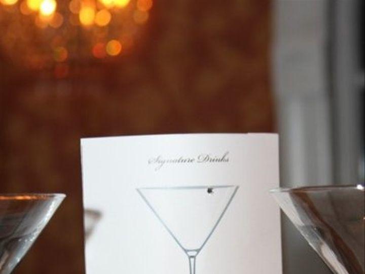 Tmx 1290112825318 0974jpg1290013779 Verona wedding invitation