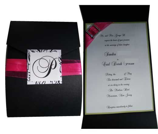 Tmx 1301081485260 Pic Verona wedding invitation