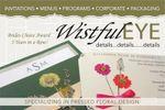 Wistful Eye image