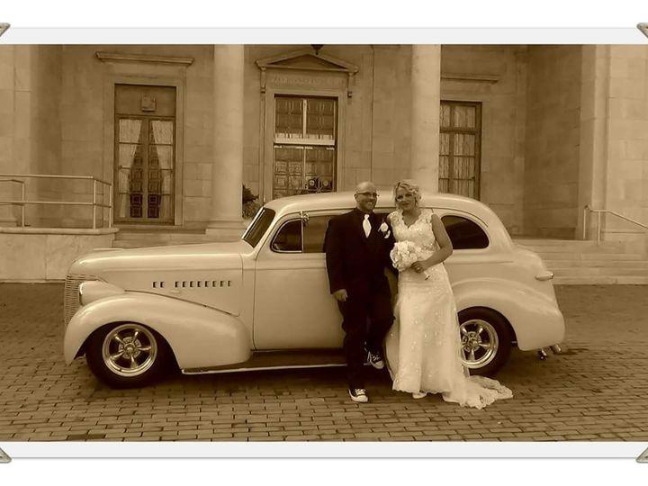 Tmx 1484519343961 Fbimg1467996720399 Cortland wedding transportation