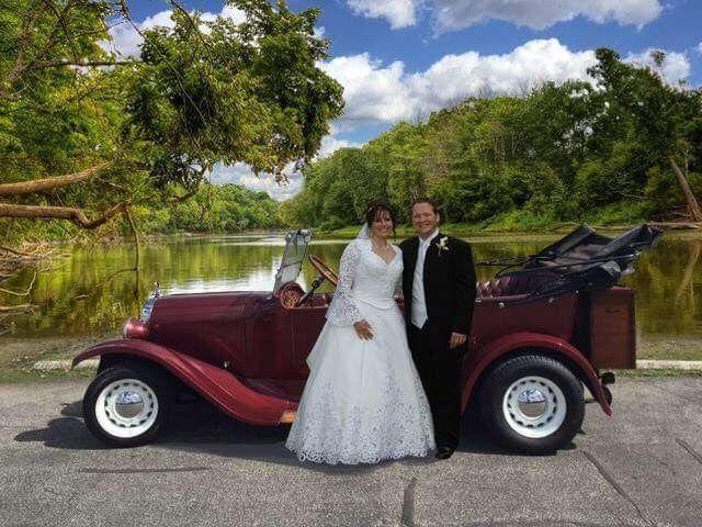 Tmx 1484519373699 Fbimg1468694204712 Cortland wedding transportation