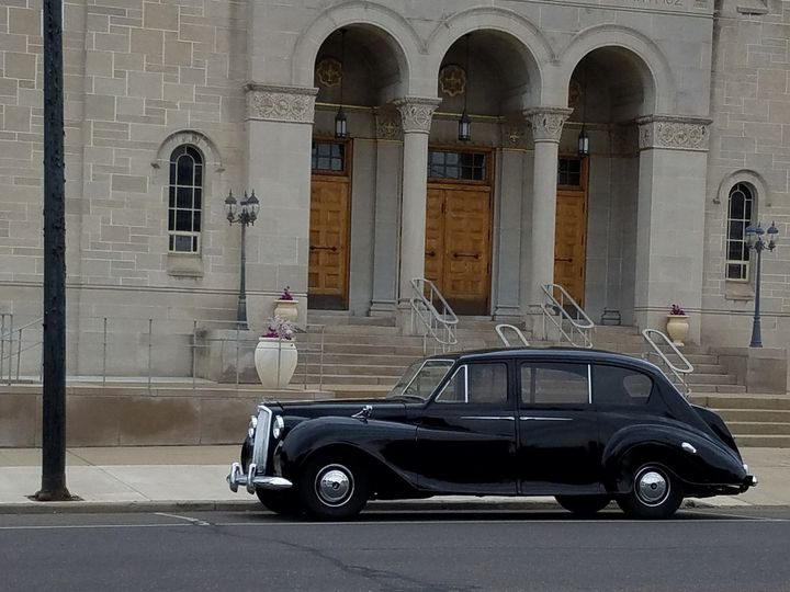 Tmx 1484519625612 20160604103230 Cortland wedding transportation