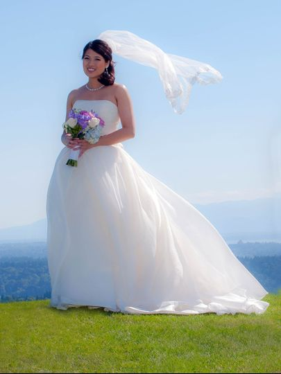 mendiola wedding 101
