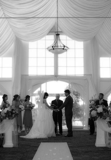 mendiola wedding 70
