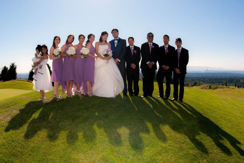 mendiola wedding 253