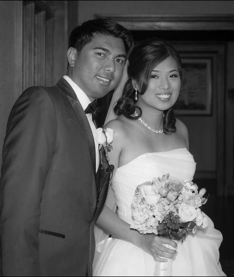 mendiola wedding 87