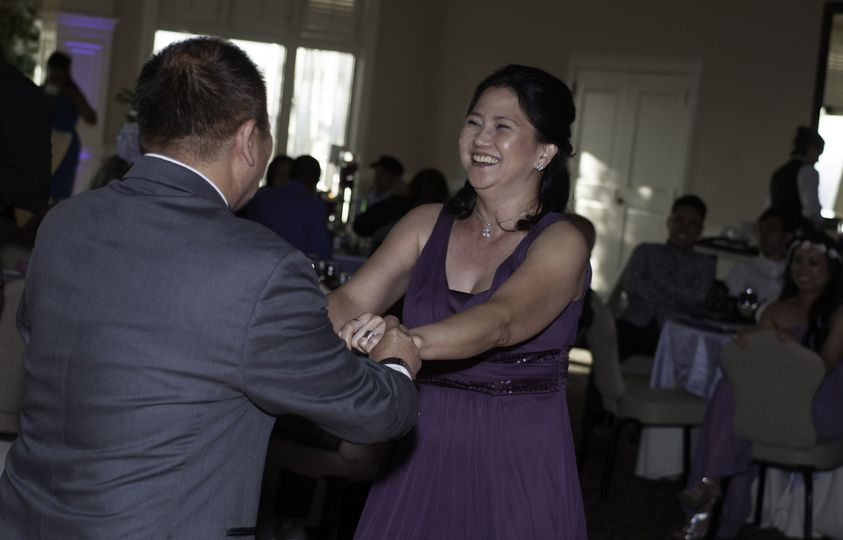 mendiola wedding 158