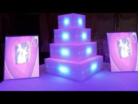 Tmx 0b5a0b971d4a9567d2687df32a9107ef 51 1049769 158378654836606 Port Saint Lucie, FL wedding eventproduction