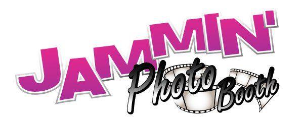 jamminphotoboothlogo