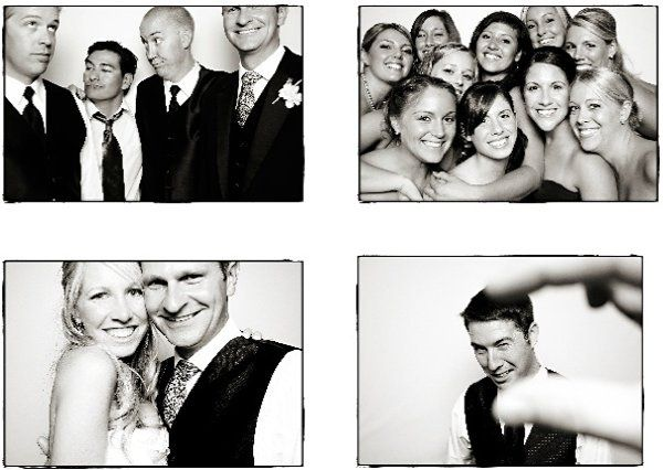 Tmx 1335482358736 34x6Wedding Denver wedding rental